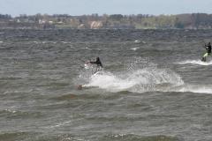 2007_05_03_16