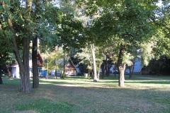 2013-09-07_camp_a