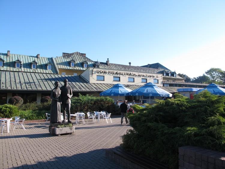 2013-09-07_cz_a2