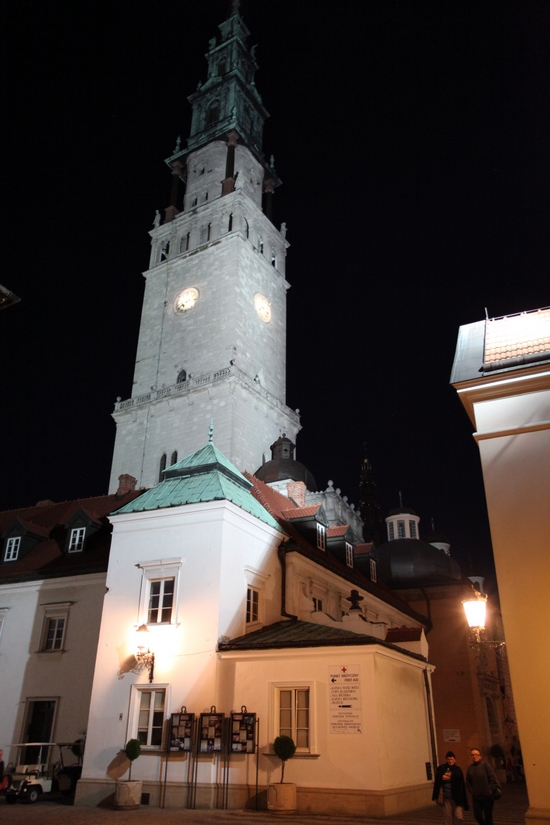 2013-09-07_cz_j