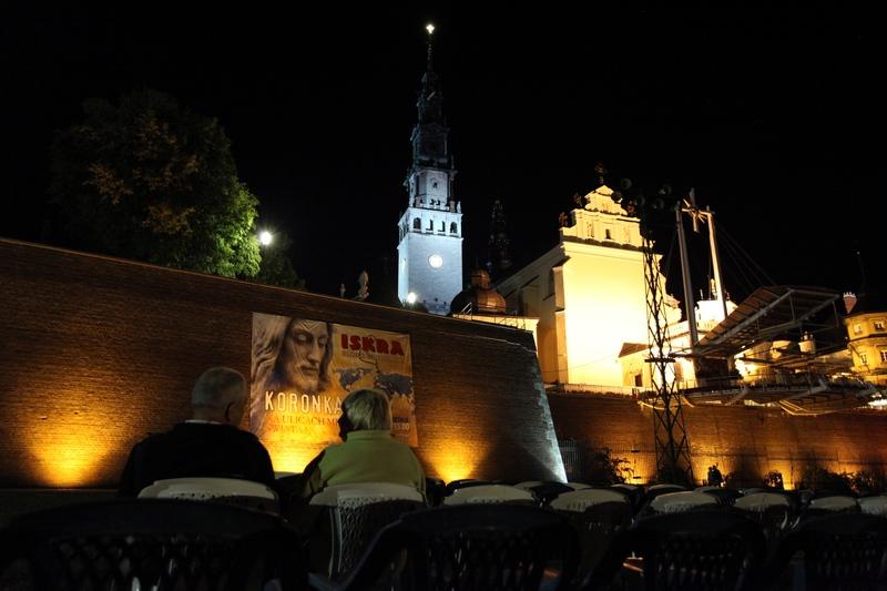 2013-09-07_cz_l