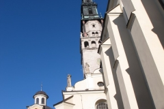2013-09-07_cz_g