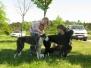 JAS Tuttleben 10.05.2008