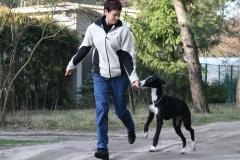 2007_03_12_07