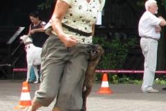 2012_05_26_08
