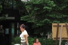2012_05_26_09